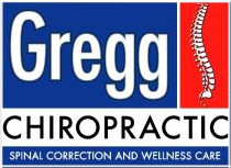 Gregg Chiropractic Center, Inc.